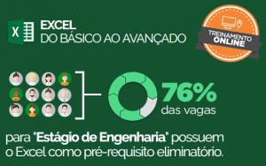 Excel basico banner e1530396566281 - EXCEL do básico ao avançado