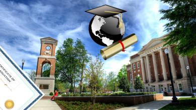 Imagem post oficial - Principais pós-graduações para Engenheiros de Produção