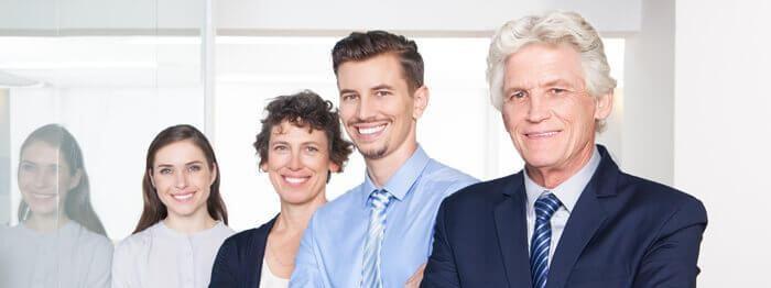 empresa familiar e1530364785448 - O trabalho do Engenheiro de Produção em uma empresa familiar