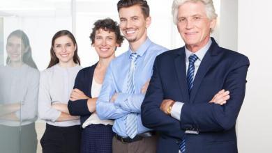 governanca corporativa empresa familiar 1 1 - O trabalho do Engenheiro de Produção em uma empresa familiar
