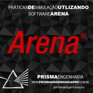 Screenshot 20180803 093911 Instagram - Práticas de Simulação Utilizando Software Arena