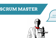 SCRUM MASTER - Scrum Master: Quem é ele e qual sua importância?