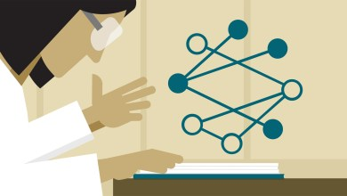 data sciense - Data Science: a sexta profissão do século XXI