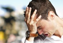 desespero - A Engenharia de Produção vai acabar?