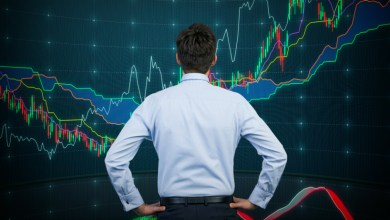 mercado financeiro - Engenharia de Produção no Mercado Financeiro