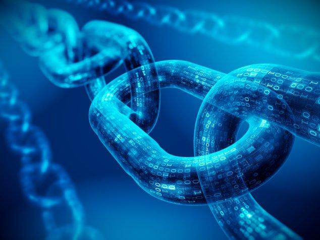 blockchain information guia do bitcoin5099362378294244154 - Como o Blockchain transformará o setor de Logística, Supply Chain e Transporte?