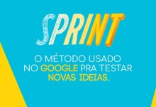 google sprint - Design Sprint