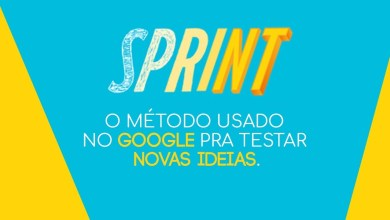 google sprint - Design Sprint