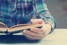 livros - Dicas de Livros para ler em 2019