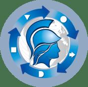 Logo Produção - A importância das Disciplinas Básicas para Engenharia de Produção (Parte 1)