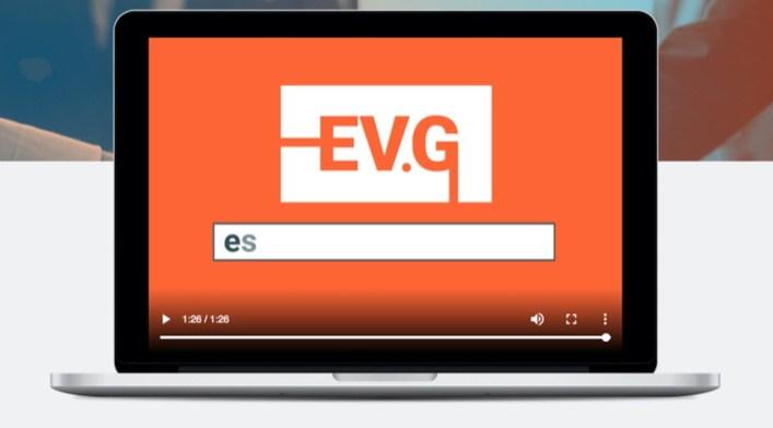 escola virtual governo federal - Escola Virtual de Governo (EV.G) oferece cursos gratuitos