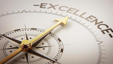 Excelencia - O que é WCM?