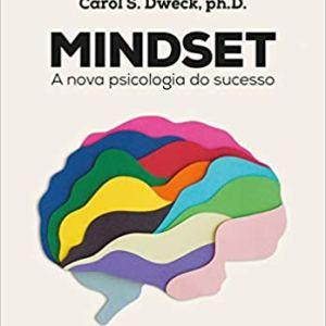 mindset - Livro: Mindset