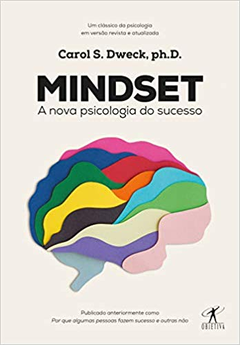 mindset - Você sabe o que é Mindset?