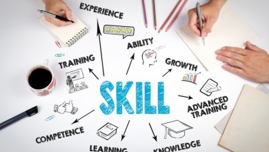soft and hard skills - O que são Hard Skills e Soft Skills?
