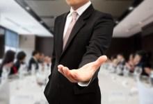 o que e ceo - CEO durante a Universidade
