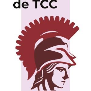 Projeto sem título - Dicas de TCC