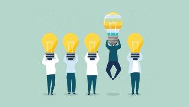 empreendedorismo capa - Empreendedorismo, inglês e sucesso