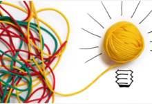 A importância da criatividade na solução de problemas - Relatório A3: a solução objetiva de problemas