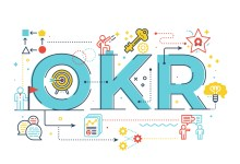 OKR - OKR: Objectives and Key Results