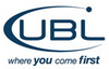 United Bank Limited