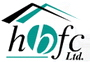 House Building Finance Corporation