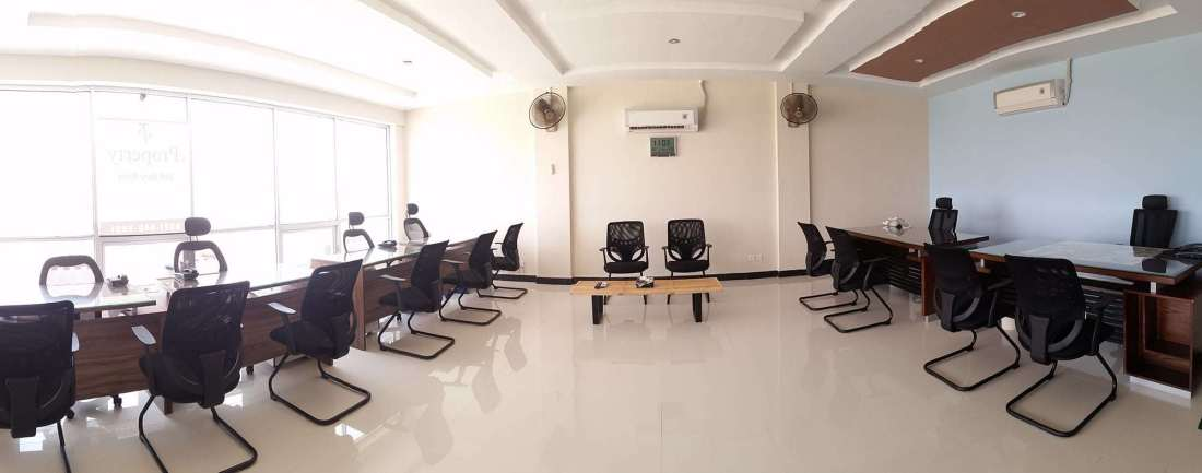 eProperty-Office