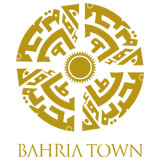 Bahria Town Islamabad Maps