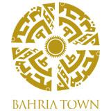 Bahria Town Karachi Maps