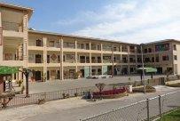 Army Public School Sector B Phase 1 DHA Islamabad