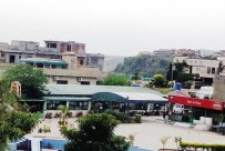 Jungle Resturant Sector B Phase 1 DHA Islamabad