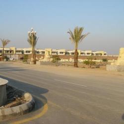 Bahria TownLahoreGallery