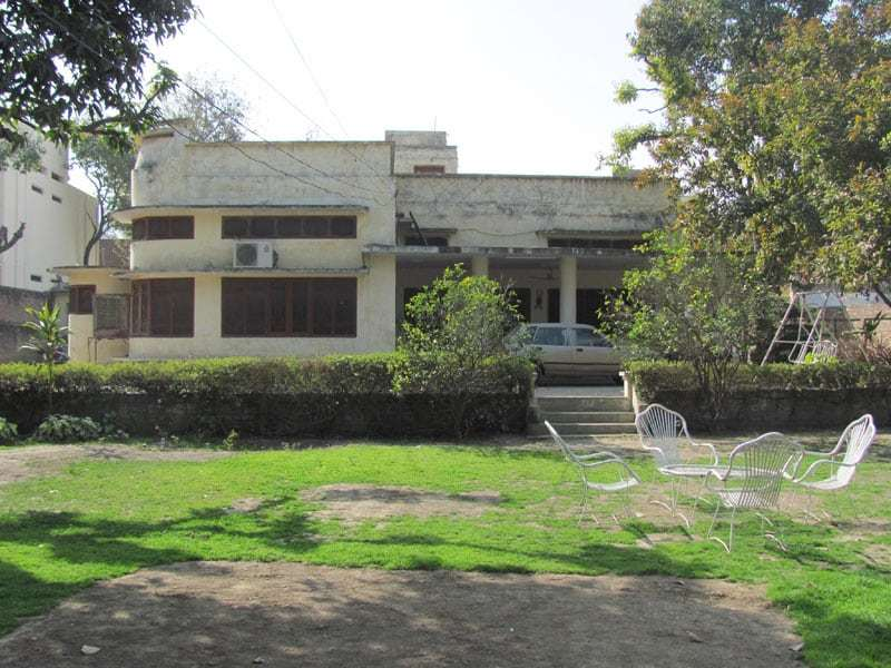 4 Kanal House For Sale In E Block Model Town Lahore Eproperty
