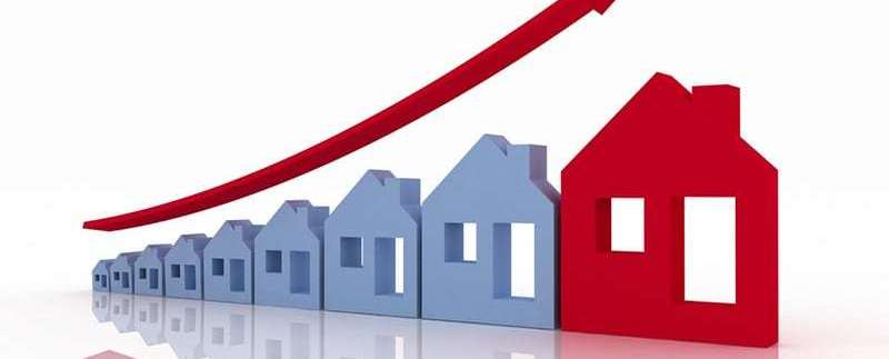 Lahore Property Rates