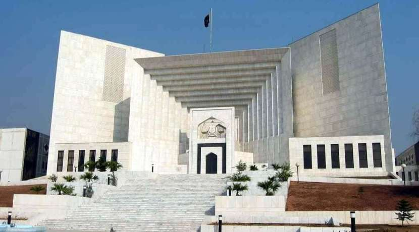 SC directs AGP to conduct audit of DHA Lahore accounts