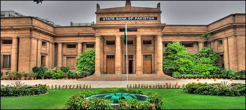 State Bank notifies valuers to determine real estate market values