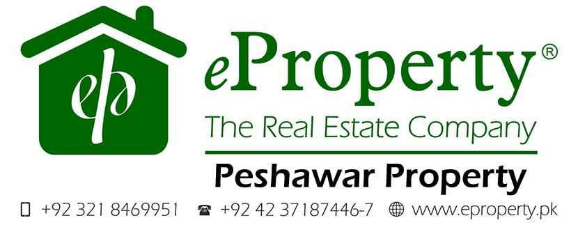 Properties for Sale in Peshawar