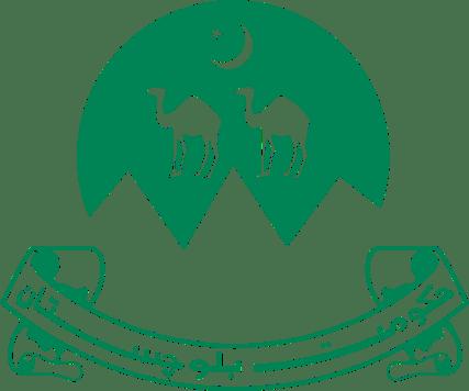Govt. of Balochistan