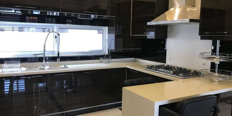 1 Kanal Home for sale in Sector F Phase 6 Lahore # 13 (15)