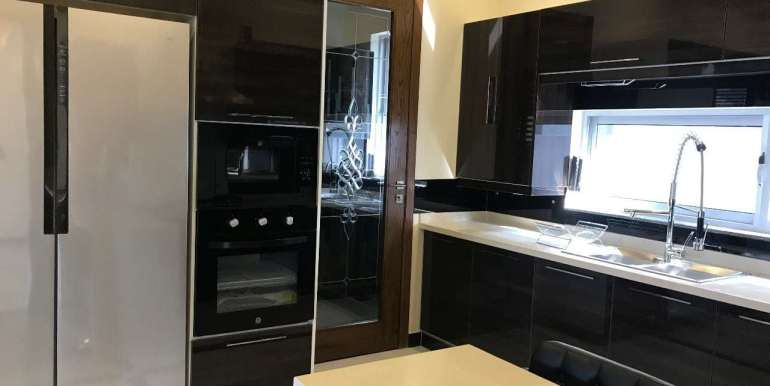 1 Kanal Home for sale in Sector F Phase 6 Lahore # 13 (8)