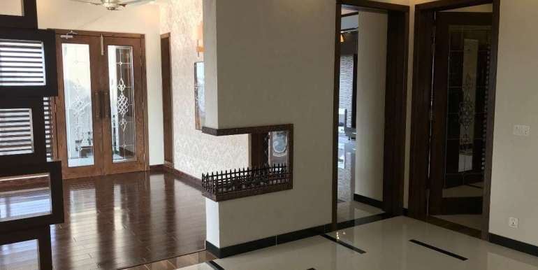 1 Kanal Home for sale in Sector F Phase 6 Lahore # 13 (9)