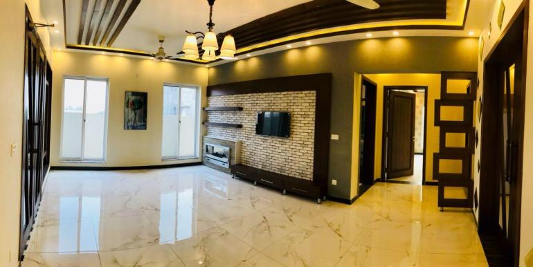 1 Kanal Home For Sale In Sector K Phase 6 DHA Lahore # 17 (4)
