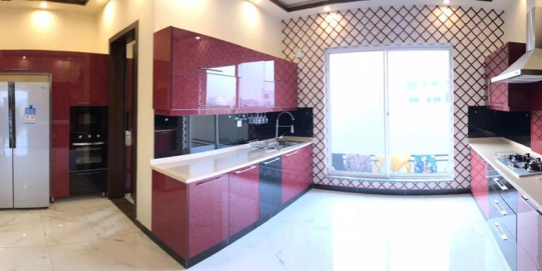 1 Kanal Home For Sale In Sector K Phase 6 DHA Lahore # 17 (6)
