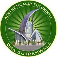 DHA Gujranwala