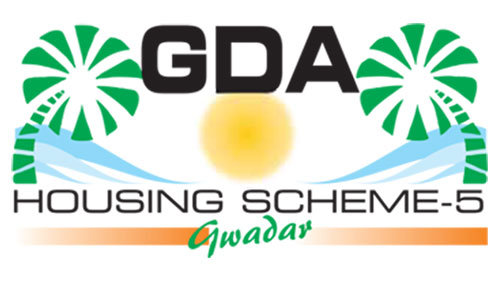 GDA Scheme 5