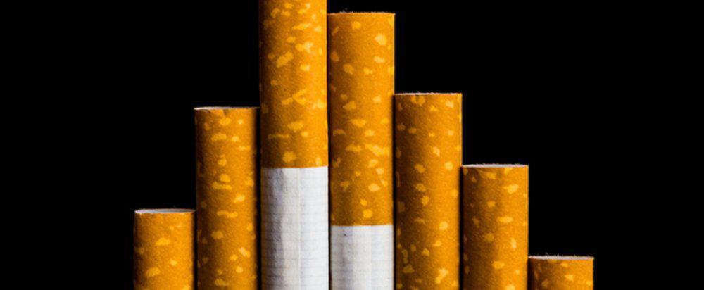 Табачные изделия в донецке шкаф для сигарет спб купить