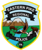 Eastern Pike Regional Police Department