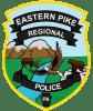 Eastern Pike Regional Police Department