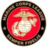 USMC league logo email size