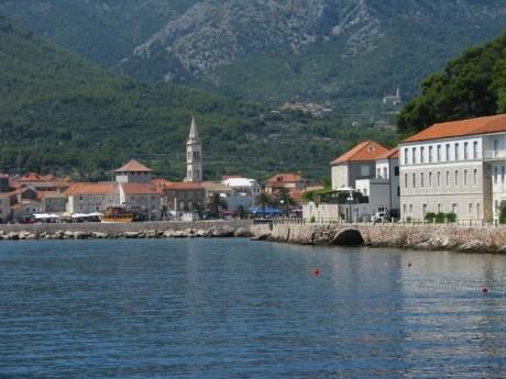 Chorwacja-44